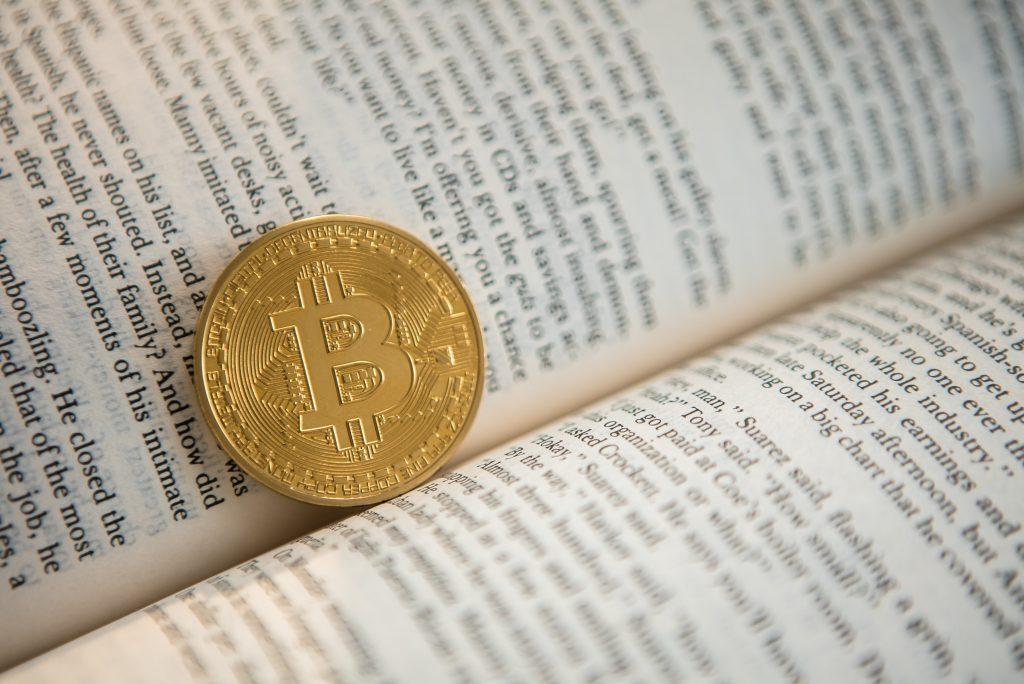 Imparare Bitcoin