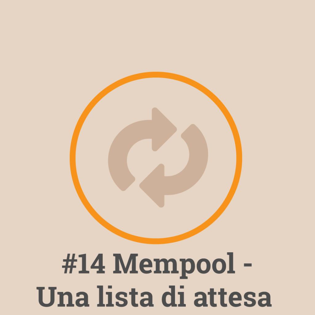 Mempool