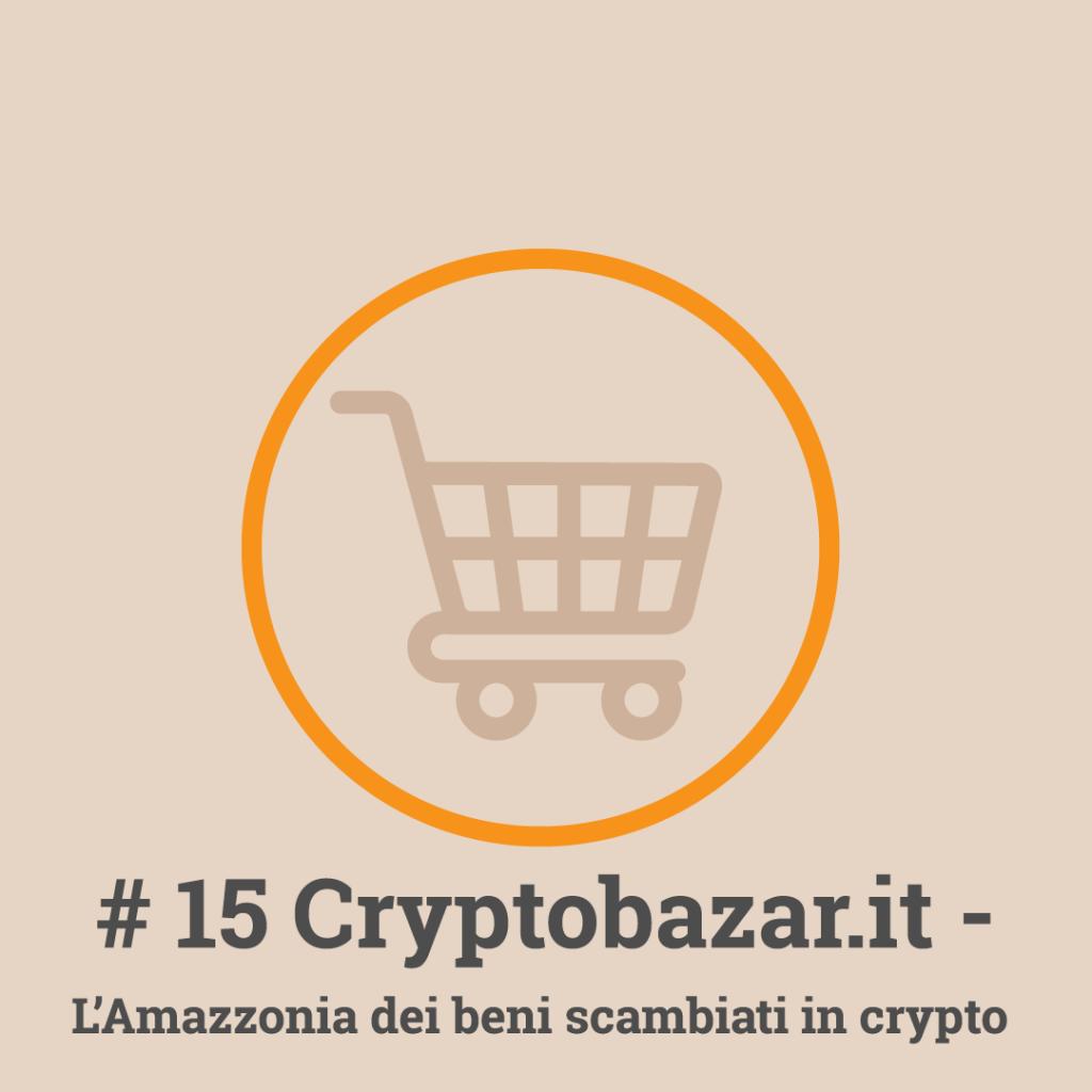 cryptobazar.it